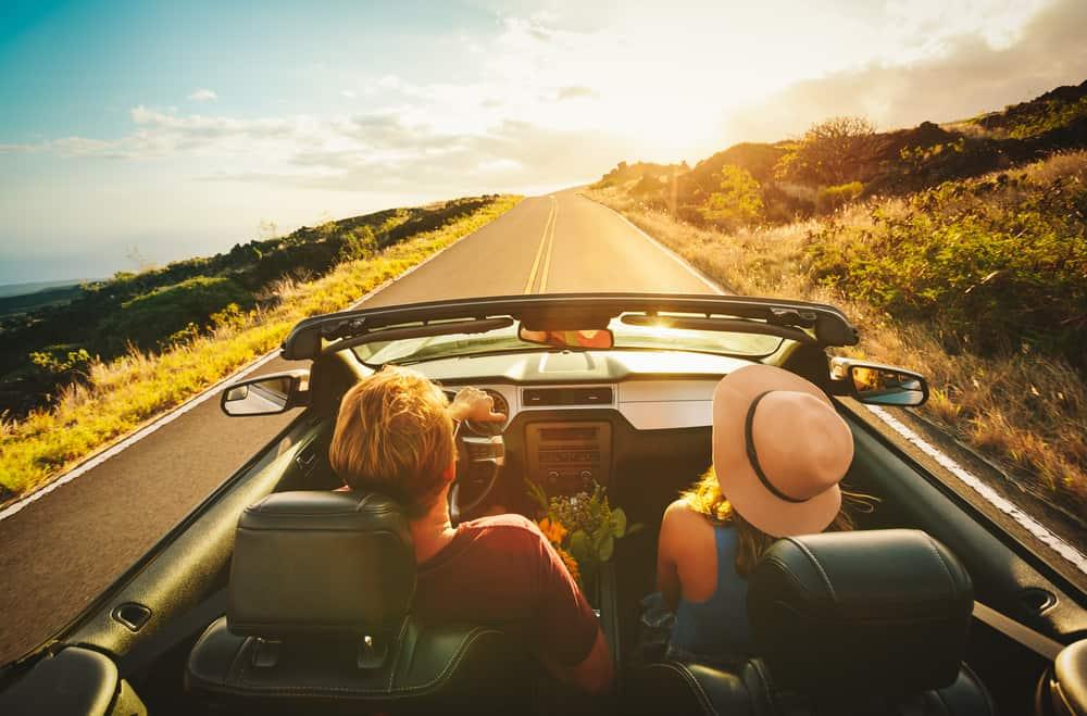 Trip Together