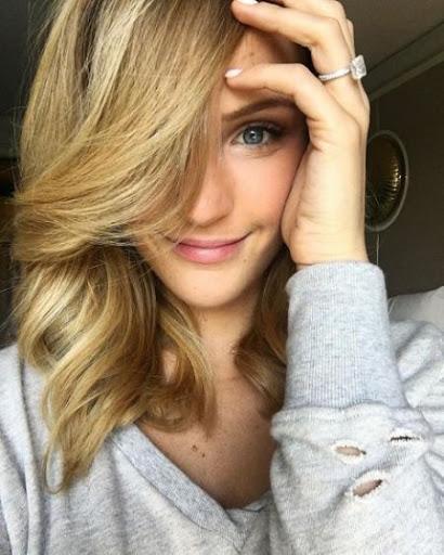 Elle Bielfeldt Wiki & Biography