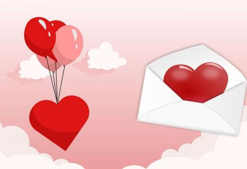 best love birthday wishes greetings quotes