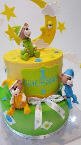 1st birthday cake design ideas pinterest